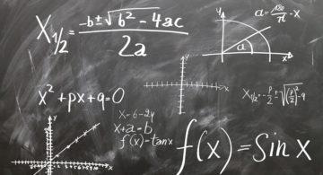 Valuation: como calcular o valor da sua empresa