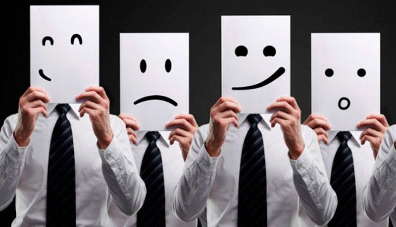 8 dicas para melhorar o clima organizacional na empresa