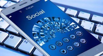 Como investir em mídia online para ter melhores resultados