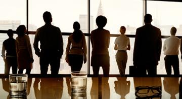 Como definir missão, visão e valores na sua empresa