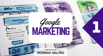 Como gerar listas de contatos qualificadas - Série Google Marketing (1/4)
