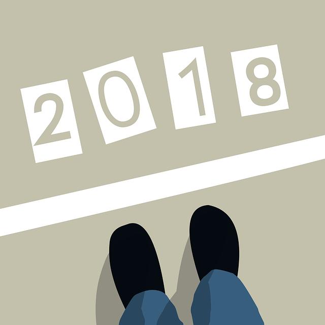 Principais mudanças no Imposto de Renda em 2018