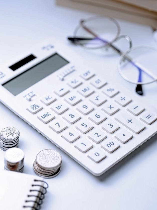 nota fiscal avulsa