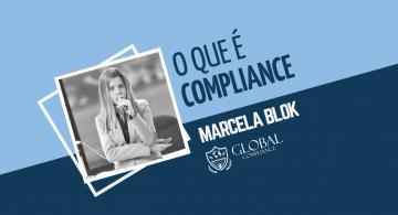 O que é compliance? Como implementar em empresas e startups
