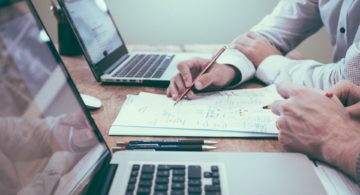 Como elaborar o plano de negócios da sua empresa