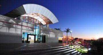 Parque tecnológico de São José: Vale do Silício brasileiro