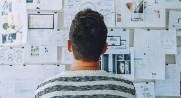 Má gestão: os 5 principais erros do empreendedor