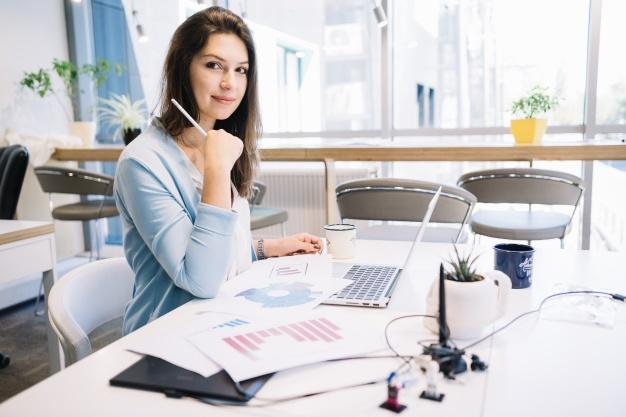 planejamento emprego negocio