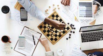 Planejamento Estratégico: o que é e como fazer