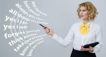 Empreendedor pode ter plano de carreira?