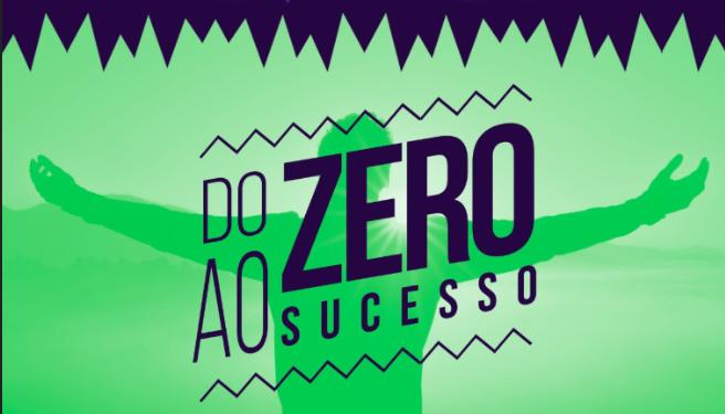 Do zero ao sucesso: como sair da inércia e abrir o próprio negócio