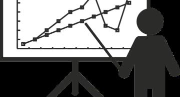 PowerPoint: como criar uma apresentação de vendas