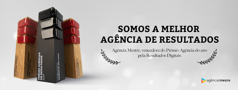 premio resultados digitais rd agencia mestre fabio ricotta