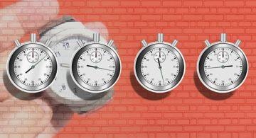 Espaço de trabalho: como aumentar a produtividade