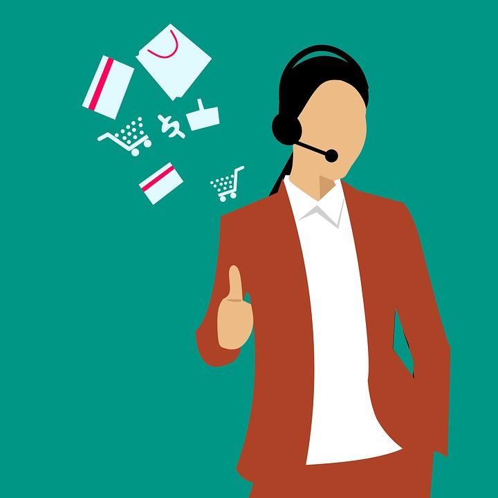 10 passos para melhorar a qualidade no atendimento do cliente