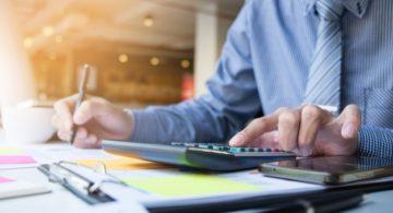 Como reduzir custos da empresa com eficiência