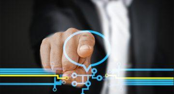 Diferença entre registro de marca e registro de patente