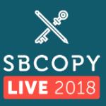 sbcopy logo