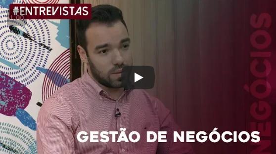 Entrevista Pedro Carnevale: dicas preciosas que te ajudarão a ganhar dinheiro com seu negócio