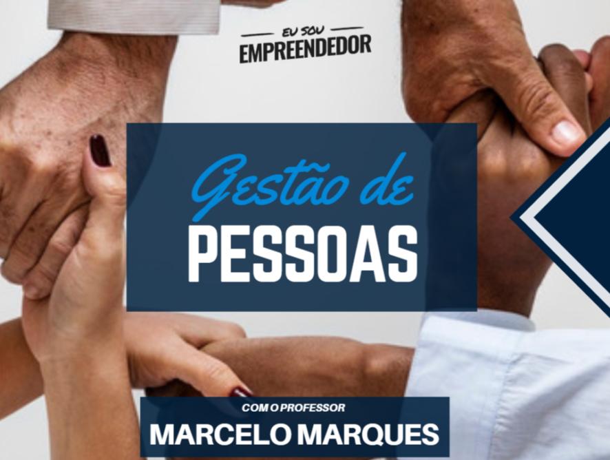 Liderança nas empresas - Série  Recursos Humanos e Gestão de Pessoas (4/4)