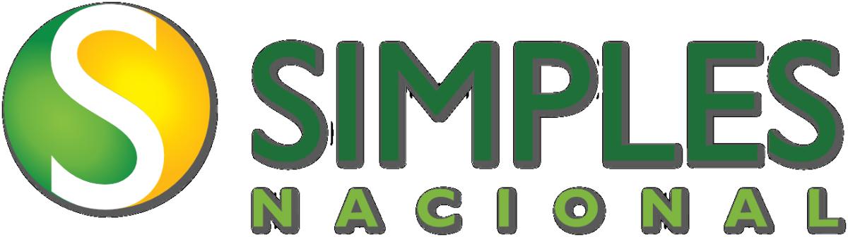 simples nacional logo