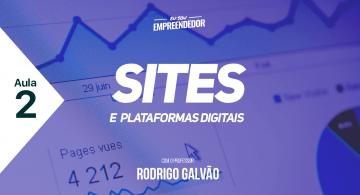 Série Sites e Plataformas (2/4) - Como desenvolver ou aprimorar sua plataforma