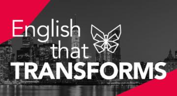 Plataforma de streaming para aulas de Inglês