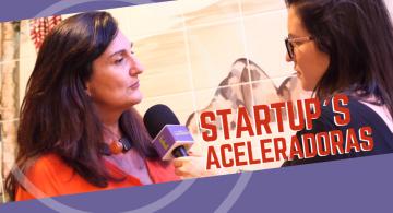 Lindalia Junqueira: inovação e incentivo às startups