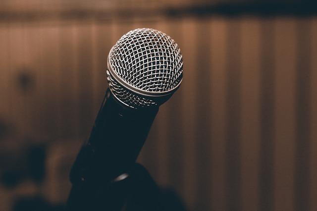 pitch startup discurso vendas