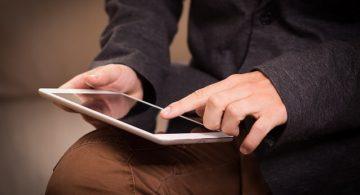 Certificado digital: o que é e quem precisa ter