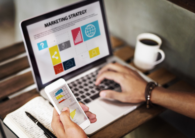 tendências de marketing digital em 2019