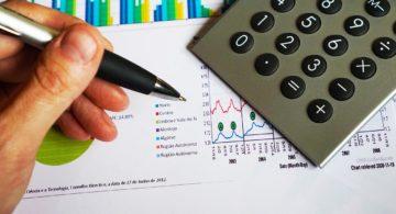 Tesouro Direto: o que é e como investir