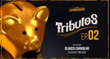 Espécies Tributárias - Série Tributos (2/4)