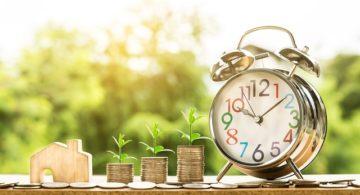 Venture Capital: o que é e como conseguir