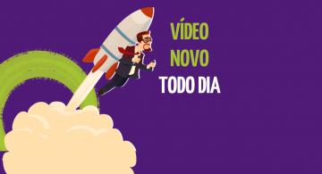 Vídeos gratuitos que vão turbinar seu negócio