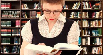 9 livros sobre liderança: como ser um bom líder